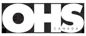 OHS Canada Symposium